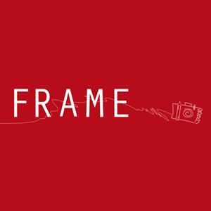Frame Exhibition