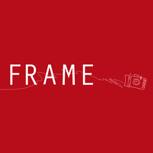 Frame Exhibition