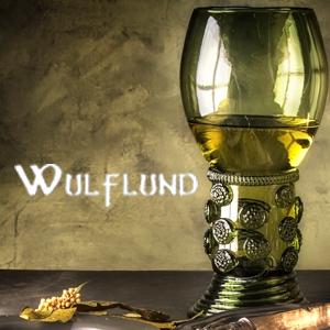 Wulflund